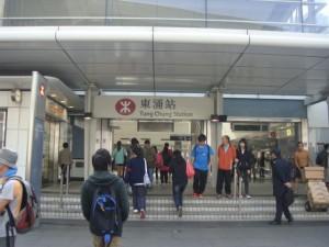 dongchongxian013