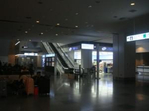 haneda1f004