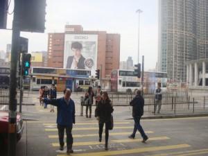 hongkongA21002