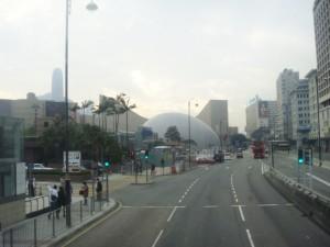hongkongA21005