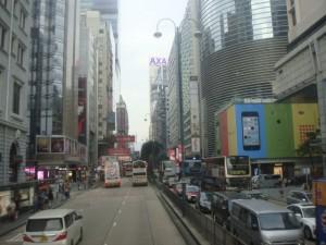 hongkongA21007