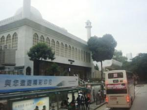 hongkongA21009