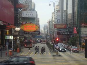 hongkongA21010