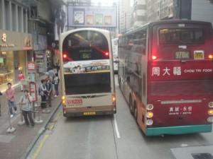 hongkongA21012