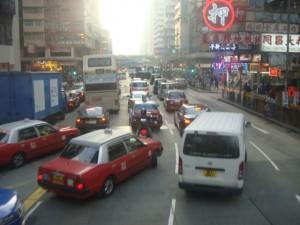 hongkongA21013
