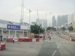hongkongA21015