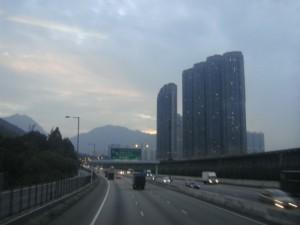 hongkongA21021