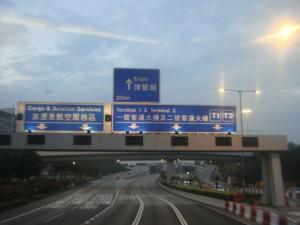 hongkongA21022