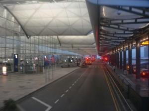 hongkongA21024