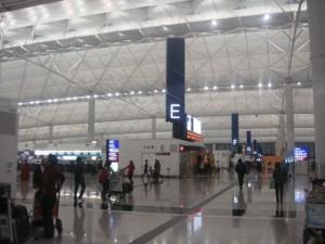 hongkongA21026