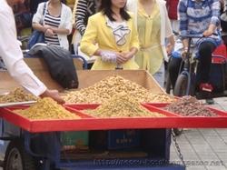 shangyejie023.jpg