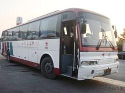 zhonglvbus026.jpg