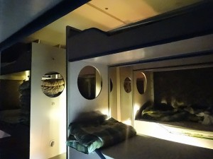 boss-sauna003