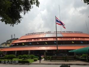 ayutthaya002