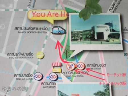 ayutthaya004