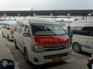 ayutthaya007