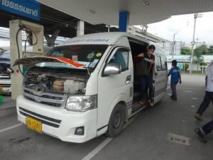 ayutthaya009