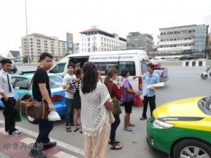 ayutthaya010