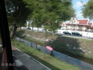 ayutthaya012