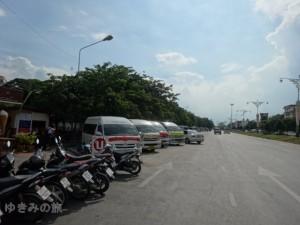 ayutthaya013