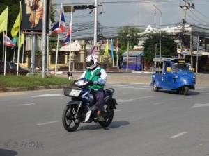ayutthaya014