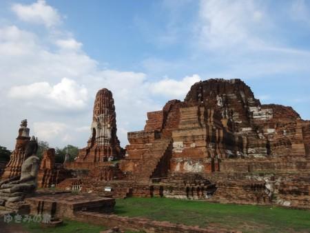 ayutthaya018