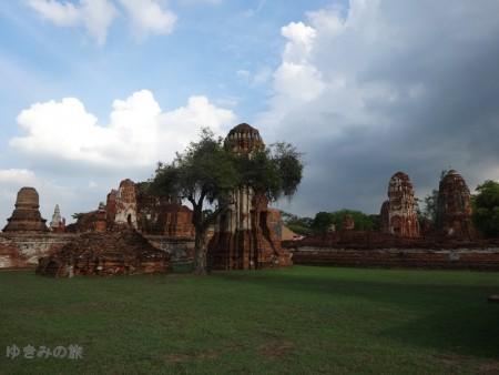 ayutthaya019