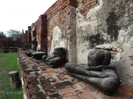 ayutthaya020