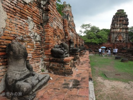 ayutthaya023