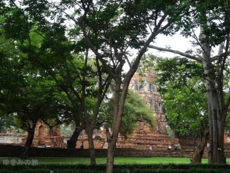 ayutthaya029