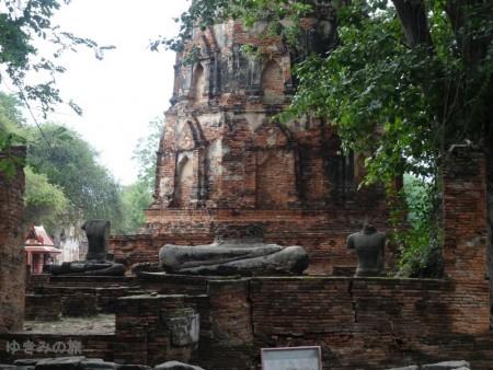 ayutthaya031