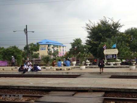 ayutthaya036