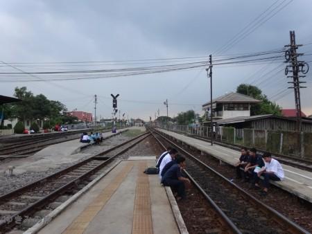 ayutthaya038