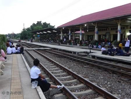 ayutthaya039