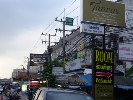 ayutthaya040