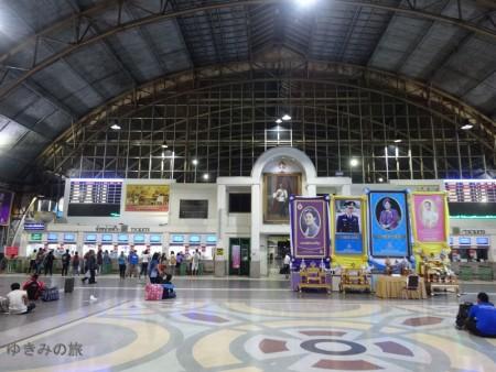ayutthaya050