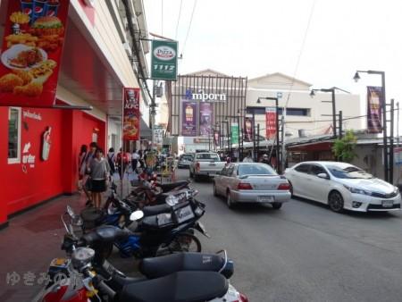 ayutthaya056