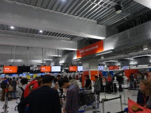 jetstar-hongkong001