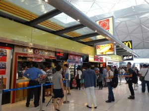 jetstar-hongkong018