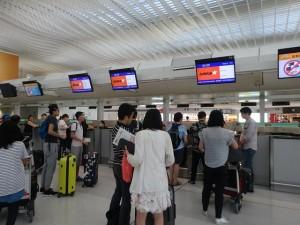 jetstar-hongkong011