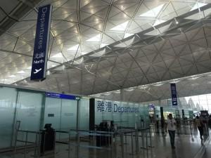 jetstar-hongkong015