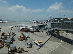 jetstar-hongkong017