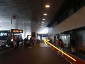 jetstar-hongkong019