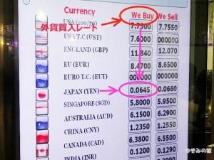 hkd-exchange023-3-1-mark