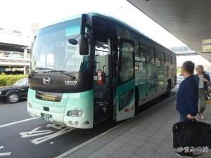 jetstar-matsuyama019-2