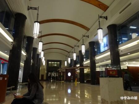 shanghai-bank002
